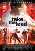Держи ритм / Take the Lead (2006)